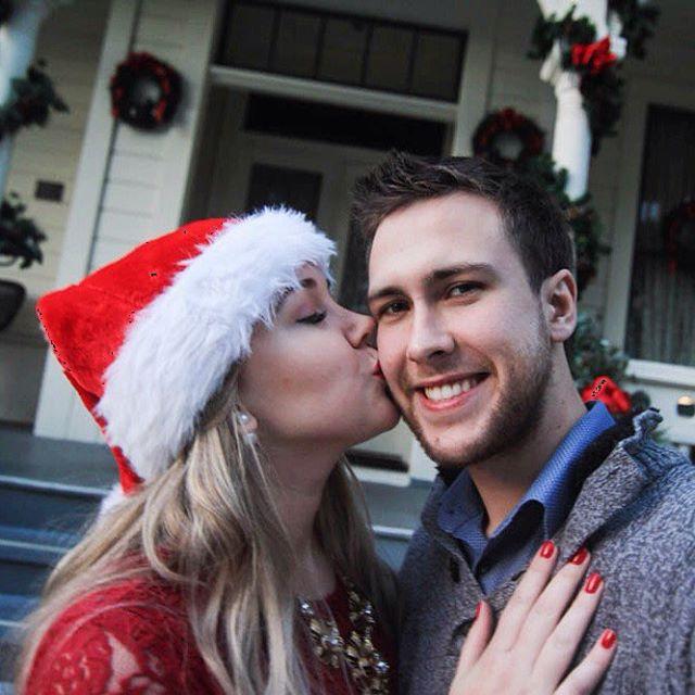O Natal vem vindo.. Vem vindo o Natal!!! #natal #amor ---------------------------------------- Christmas is almost here! #Christmas #itsthemostwonderfultimeoftheyear #joyful