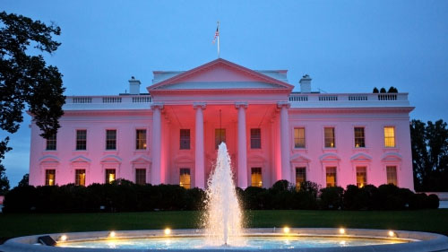 White-House-Pink