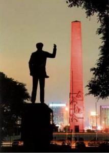 obelisco-ibirapuera-outubr-rosa