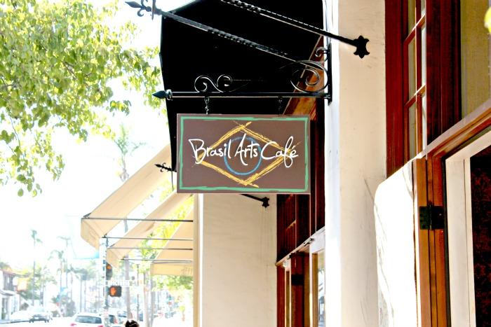 brasil-arts-cafe-0021