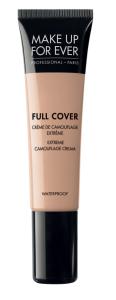 full_cover_12301