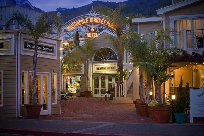 Catalina-Metropole Market Place-01_1394427533643