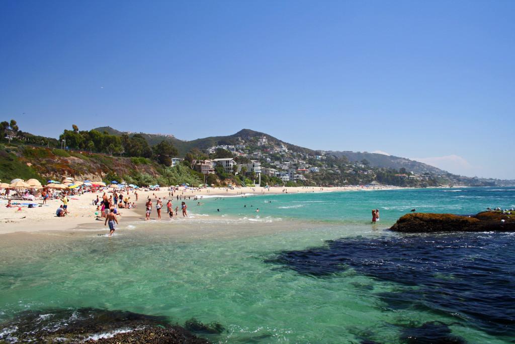 Laguna-Riviera-Resort
