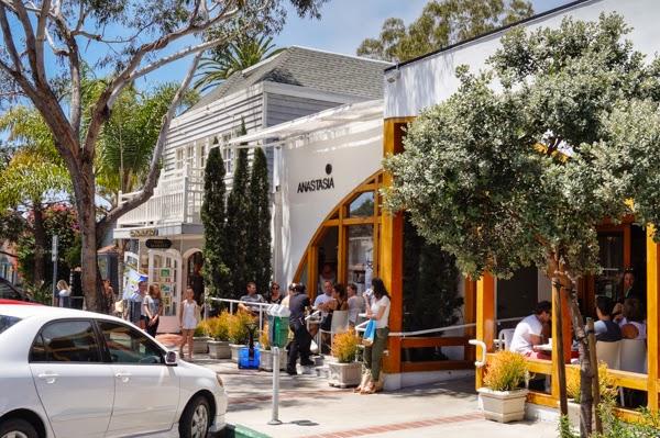downtown_laguna_beach_shops