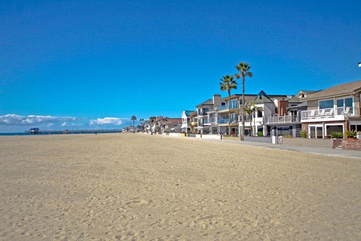 newport-beach-beachfront-ho_720