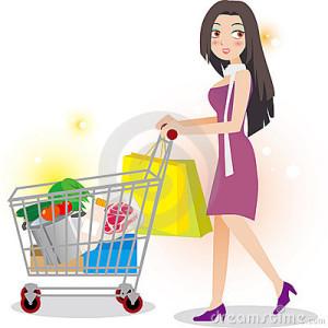 woman-shopping-supermarket-19254668
